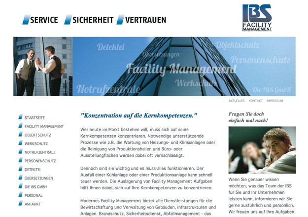 ibs_web
